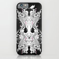 FLowers 17 iPhone 6s Slim Case