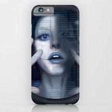 Untitled_oblò Slim Case iPhone 6s