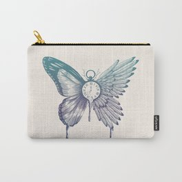 Metamorph  Carry-All Pouch