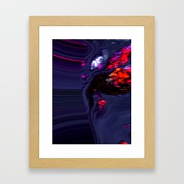SONIC CREATIONS | Vol. 71 Framed Art Print