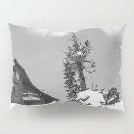 Winter 10 Pillow Sham