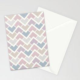 Speckled Spring Stationery Cards