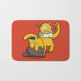 Pokémon - Number 96 & 97 Bath Mat