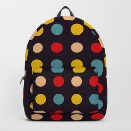 Laka Backpack