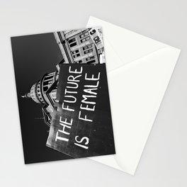 021   austin v2 Stationery Cards