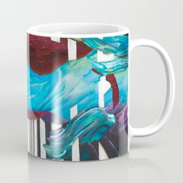 Vorizon Coffee Mug