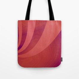 Eleganza 07,red Tote Bag