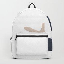 Inuyashiki BANG! BANG! Backpack