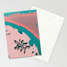 The Fascinating Nano World / 05-09-16 Stationery Cards