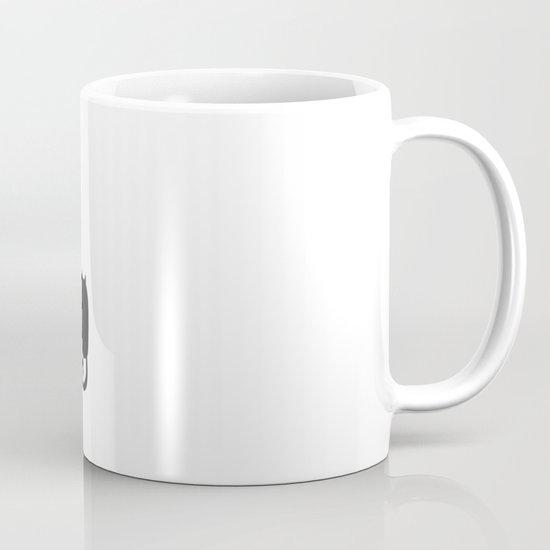 Diversity Mug