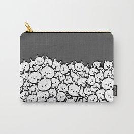 minima - bundle Carry-All Pouch