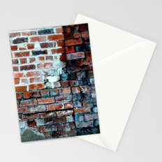 The Haphazard Approach Stationery Cards