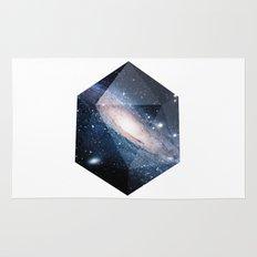 Cosmic Chance Rug