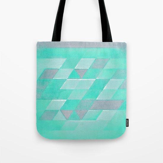 frynt Tote Bag