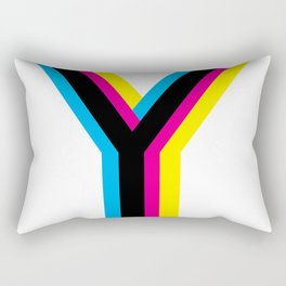 trendyzone Rectangular Pillow