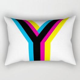 trendyzone Rectangular Pillow