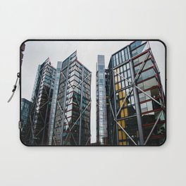 Bankside Laptop Sleeve