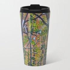 Avalon Travel Mug