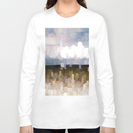 Weather Phenomena Long Sleeve T-shirt