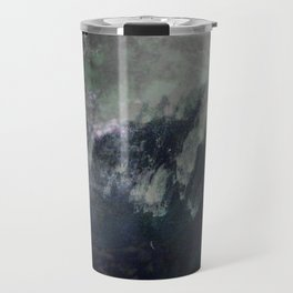 Experimental Photography#13 Travel Mug
