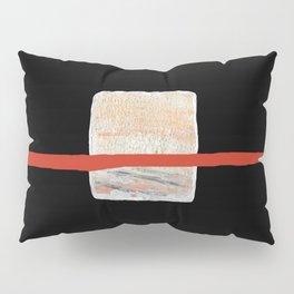 Quadratum 80 bis Pillow Sham