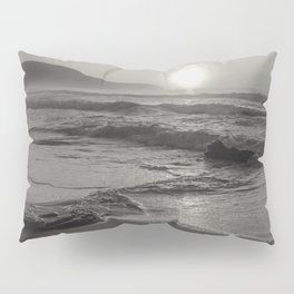 Walk with me -V.- Pillow Sham