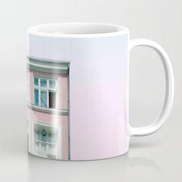 Stockholm, Sweden II Coffee Mug