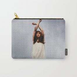 Ethereal 04 Carry-All Pouch