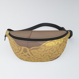 Untitled #95 Fanny Pack