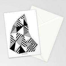 Ijsberg Stationery Cards