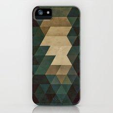 cryvysse Slim Case iPhone (5, 5s)