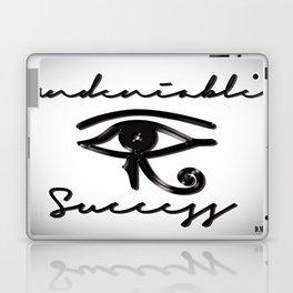 UsLogo Laptop & iPad Skin