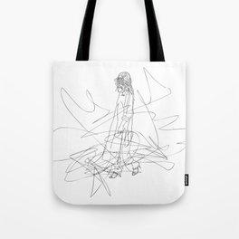 Effit Tote Bag