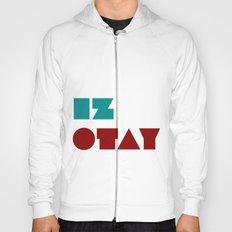 Iz Otay Hoody