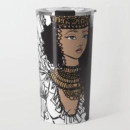 I'm Jade Royal Travel Mug