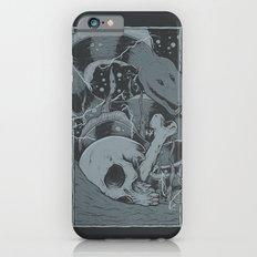 Eelectric iPhone 6s Slim Case