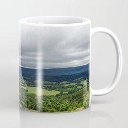 On My Way To Soddy Daisy Coffee Mug