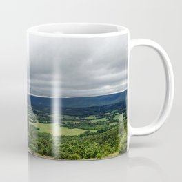 On My Way To Soddy Daisy Coffee Mug