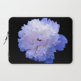 Red, White and Blue Laptop Sleeve