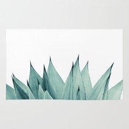 Agave Vibes #8 #tropical #decor #art #society6 Rug