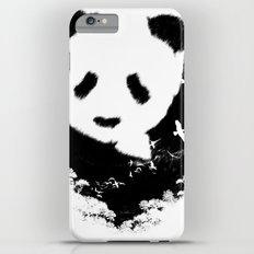 Spirit of Forest iPhone 6s Plus Slim Case
