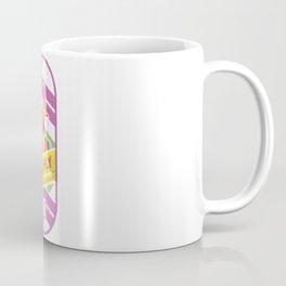 Nobody calls me chicken Coffee Mug