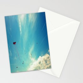Magicfly Stationery Cards
