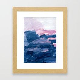 32717 Framed Art Print
