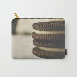 oreos Carry-All Pouch
