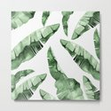 Banana Leaves 2 by lavieclaire