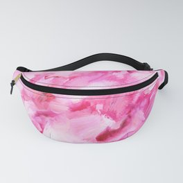 IL05 Fanny Pack