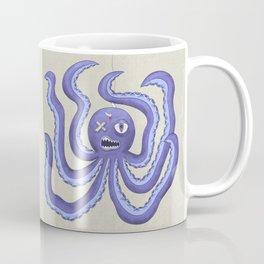 Hooked v2 Coffee Mug