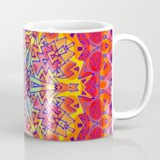 Star Power Mug
