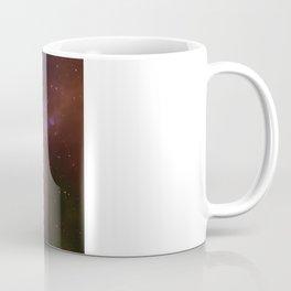 Forever Asimov  Coffee Mug